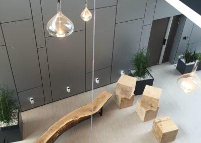 Aménagement intérieur-Loire
